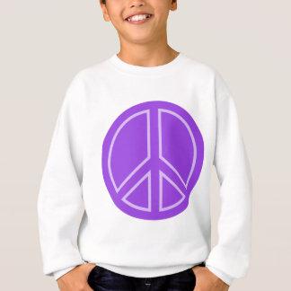 peace14 sweatshirt