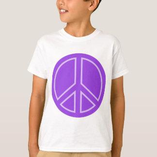 peace14 T-Shirt