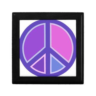 peace15 gift box