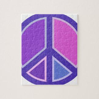 peace15 jigsaw puzzle