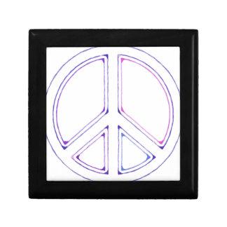 peace16 gift box
