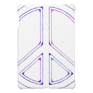 peace16 iPad mini covers