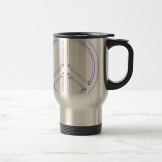 peace16 travel mug