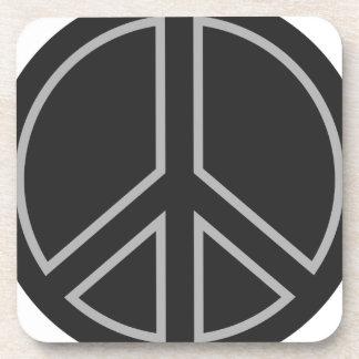 peace17 coaster