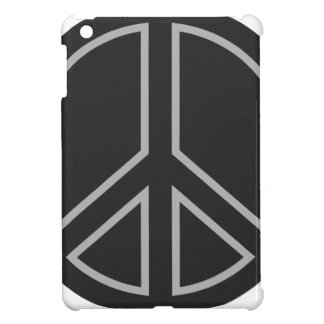 peace17 iPad mini cases