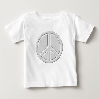 peace18 baby T-Shirt