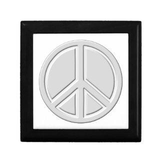 peace18 gift box