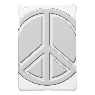 peace18 iPad mini case