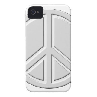 peace18 iPhone 4 covers