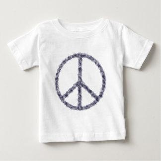 peace19 baby T-Shirt