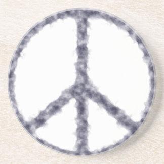 peace19 coaster