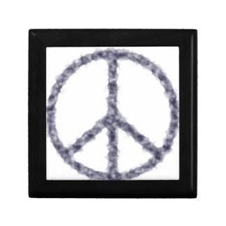 peace19 gift box