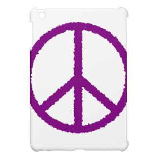 peace20 case for the iPad mini