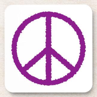 peace20 coaster