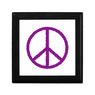 peace20 gift box