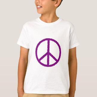 peace20 T-Shirt