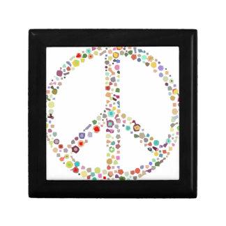 peace21 gift box
