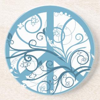 peace22 coaster