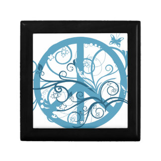 peace22 gift box