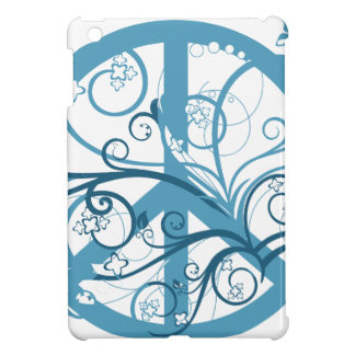 peace22 iPad mini cases