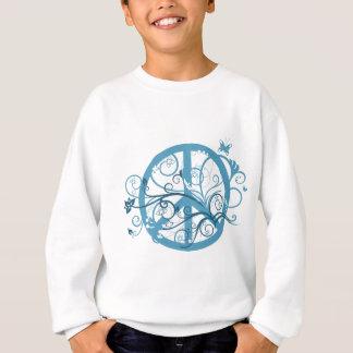 peace22 sweatshirt