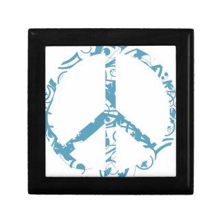 peace23 gift box