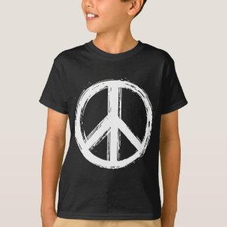 peace24 T-Shirt