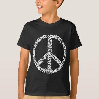 peace27 T-Shirt