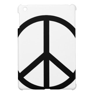 peace2 case for the iPad mini