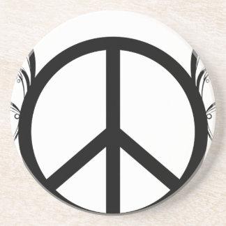peace2 coaster