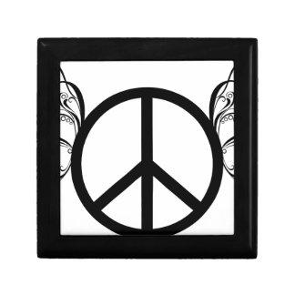peace2 gift box