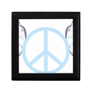 peace3 gift box