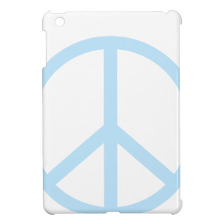 peace3 iPad mini covers