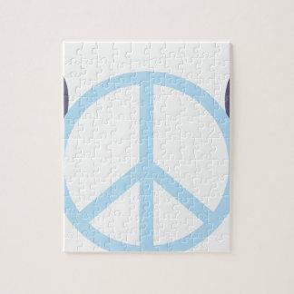 peace3 jigsaw puzzle