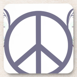 peace4 coaster