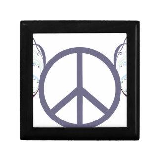 peace4 gift box