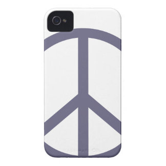 peace4 iPhone 4 cases