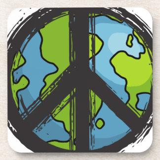 peace5 coaster