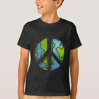 peace5 T-Shirt