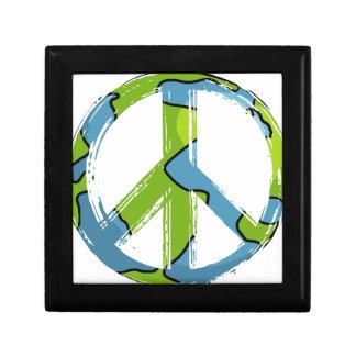 peace6 gift box