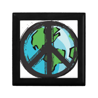 peace7 gift box
