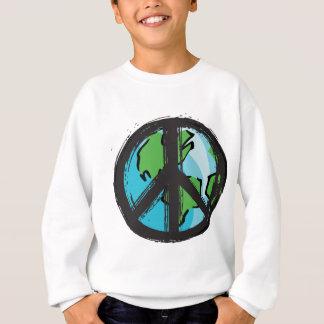 peace7 sweatshirt
