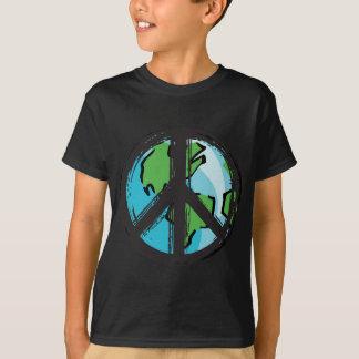 peace7 T-Shirt