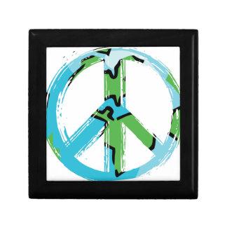 peace8 gift box