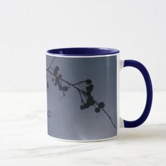 Peace 1 Mug