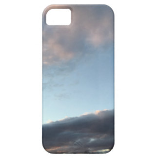 Peace and calm iPhone 5 cases