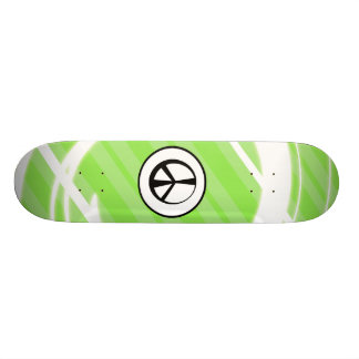 Peace-and-Harmony-Skateboard