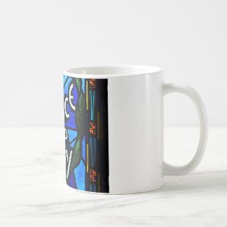 Peace And Joy Mugs