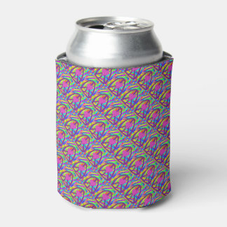 Peace and Love Can Cooler