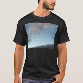 Peace and Tranquility T-Shirt